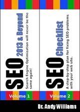 SEO-Bundle---2504