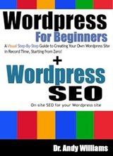 complete-wordpress-2506