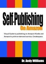 createspace-kindle-self-publishing-2[1]