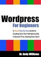wordpress-for-beginners-25012