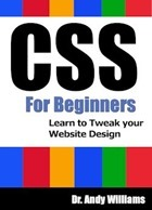 css-for-beginners-25011