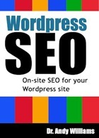 wordpress-SEO-25011