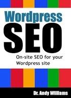 wordpress-SEO-25011